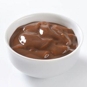 cikolatali_puding
